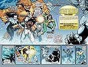 Wolverine (1988-2003) #172