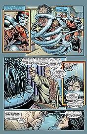 Wolverine (1988-2003) #175