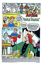 Archie #454