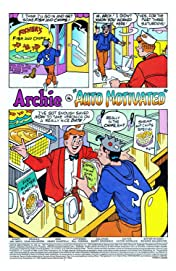 Archie #455