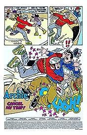 Archie #460