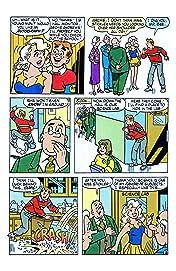 Archie #461