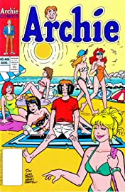 Archie #462