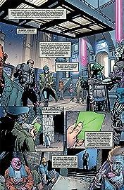 Star Wars - Icônes Vol. 4: L'arnaque rebelle