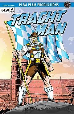 Tracht Man - Deutsch #1