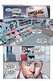 Generation Zero: Heroscape Vol. 2