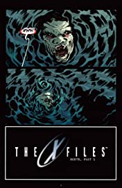 The X-Files: Season 10 #6