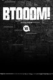 BTOOOM! Vol. 18