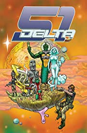 51 Delta Preview