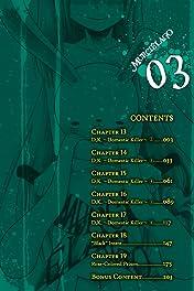 Murcielago Vol. 3