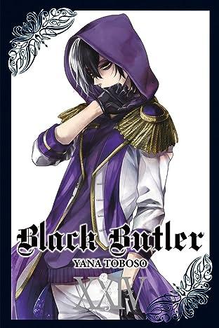 Akame ga KILL! Vol. 12