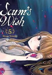 Scum's Wish Vol. 5