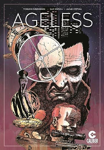 Ageless #3