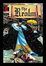 The Realm #10