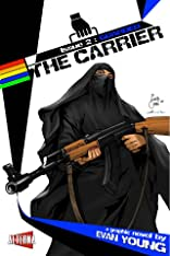 The Carrier #2