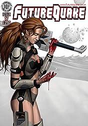 FutureQuake Vol. 17