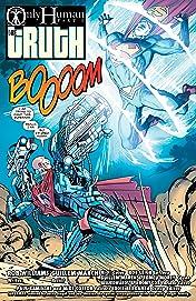 Action Comics (2016-) #986