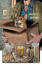 Astro City (2013-) #47