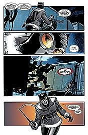 Bane: Conquest (2017-2018) #4