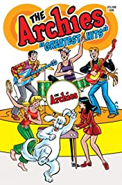 The Archies: Greatest Hits