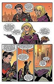 Detective Comics (2016-) #963