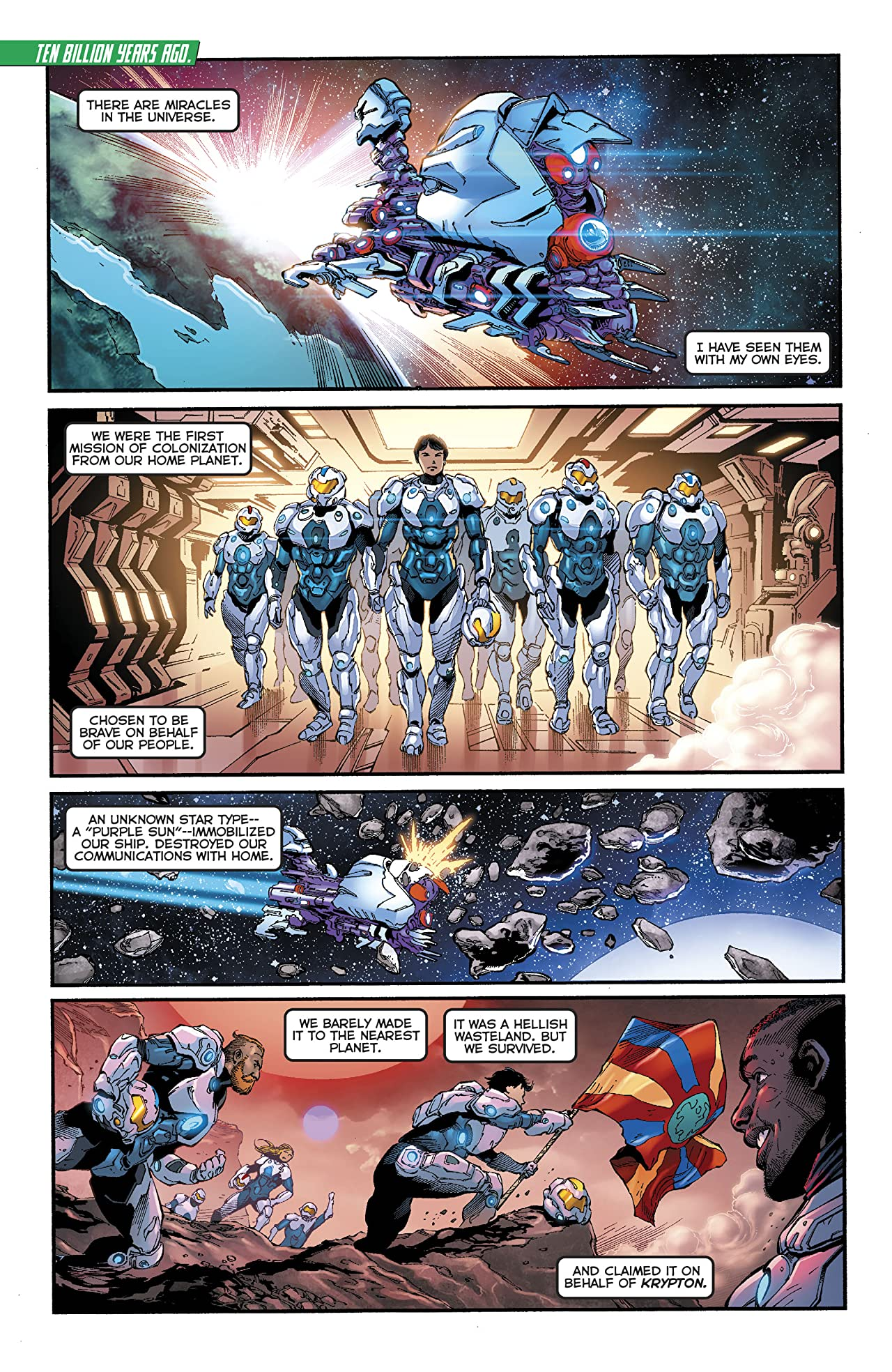 Green Lanterns (2016-) #28