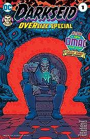 Darkseid Special (2017) #1