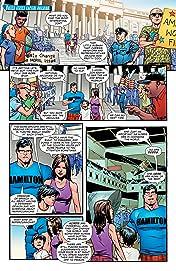 Superman (2016-) #28