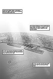 Crisis Of FR Earths #1