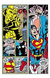 Justice League America (1987-1996) #68