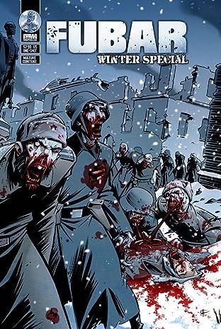 FUBAR: Winter Special