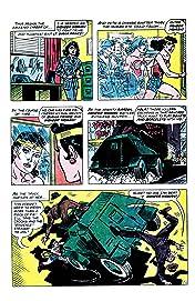 Wonder Woman (1942-1986) #167