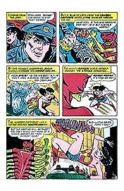 Wonder Woman (1942-1986) #169