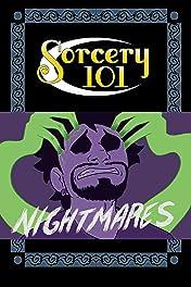 Sorcery 101 #47