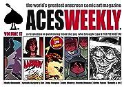 Aces Weekly Vol. 17