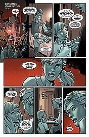 Captain America: Steve Rogers Vol. 2: Der Krieg der Helden