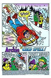 Archie #446