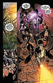 Fearless Defenders #12