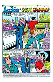 Archie #450