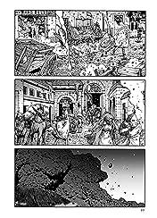 Pline Vol. 1: L'appel de Néron