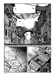 Pline Vol. 3: Les griffes de Poppée