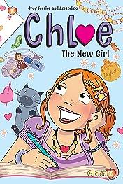 Chloe Vol. 1: The New Girl
