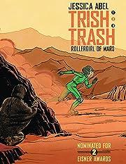 Trish Trash Vol. 2
