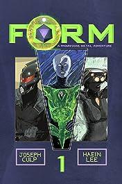 FORM #1