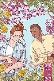 Fresh Romance #10