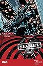 Secret Avengers (2013-2014) #12