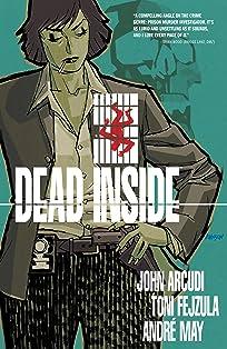 Dead Inside Vol. 1