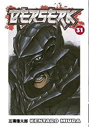 Berserk Vol. 31