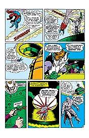 Action Comics (1938-2011) #457