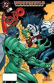 Lobo (1993-1999) #22